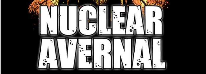 29 de Septiembre: Nuclear y Avernal en Santiago